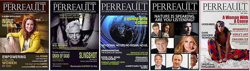 perreault-magazinecovers