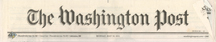washingtonpost-sm_01