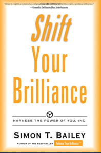 shift-your-brilliance